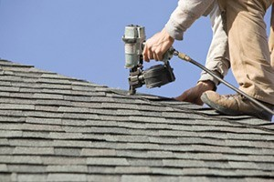 Omaha Roof Repair, Valley Boys Roofing