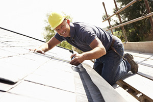Superior Omaha Roof Replacement, Valley Boys Roofing