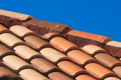 La Vista Roof Repairs - Valley Boys Roofing