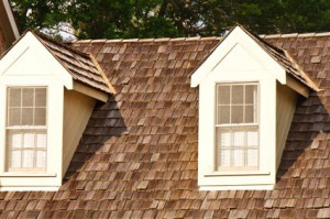 roofing, roofing repair, roof inspection