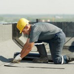 Roof Inspections - Omaha, Valley Boys Roofing