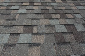 Roof Shingles - Valley Boys Roofing, Omaha