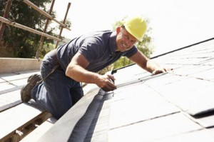 Valley Roof Inspections - Valley Boys Roofing