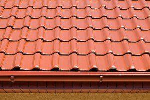 metal-tile-roofing-system